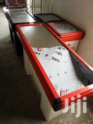 Cashier Table | Store Equipment for sale in Abuja (FCT) State, Wuye