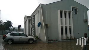 4bdrm Duplex in Agodi Estate., Ibadan for Sale   Houses & Apartments For Sale for sale in Oyo State, Ibadan