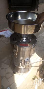 Soya Bean Tiger Nut Extractor Machine | Manufacturing Equipment for sale in Lagos State, Ojo