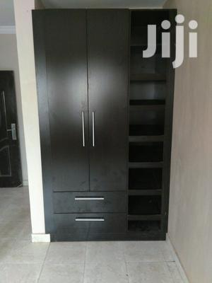 6ft X 3ft Wardrobe   Furniture for sale in Lagos State