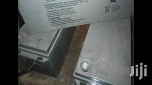 Inverter/Solar Battery Or Batteries Swap Lagos | Solar Energy for sale in Lagos State, Alimosho