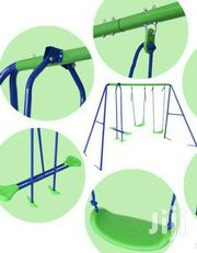 Children Swing | Toys for sale in Lagos State, Lagos Island