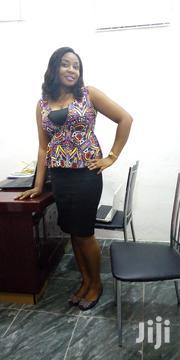 Legal Secretary CV | Legal CVs for sale in Lagos State, Ipaja