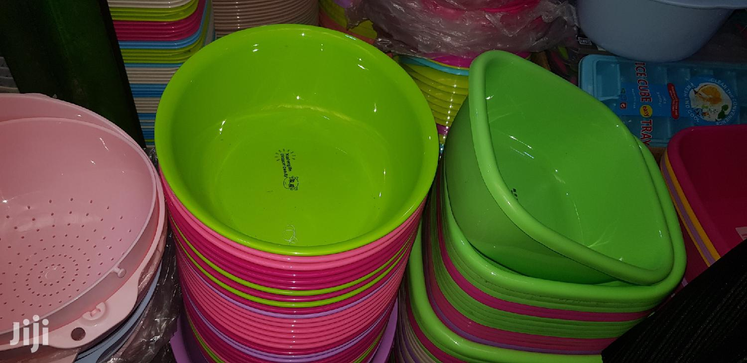 Souvenirs For Weddings, Burial And Events | Party, Catering & Event Services for sale in Magodo, Lagos State, Nigeria