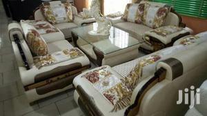 Classy Fabric Royal Sofa | Furniture for sale in Lagos State, Lekki