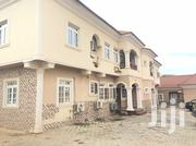 Beautiful 3 Bedroom Flat | Houses & Apartments For Rent for sale in Abuja (FCT) State, Gwarinpa