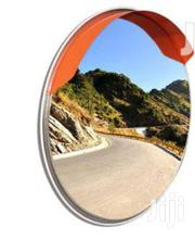 Convex Mirror By Hiphen Solutions | Safety Equipment for sale in Anambra State, Awka
