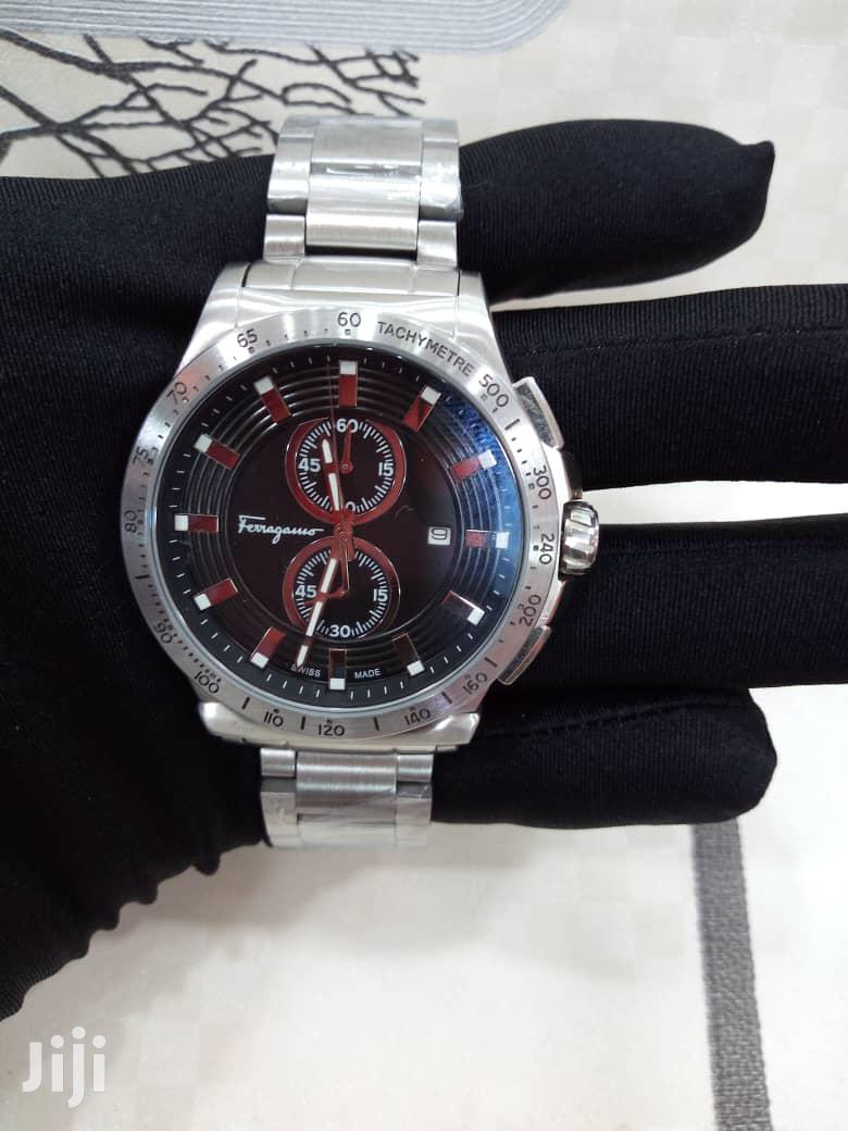 Tag Heuer Chain Watches   Watches for sale in Ikeja, Lagos State, Nigeria
