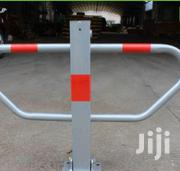 Parking Lock By Hiphen | Vehicle Parts & Accessories for sale in Sokoto State, Sokoto South