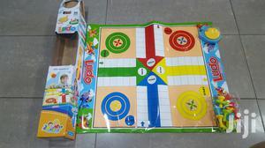 Giant Ludo Game | Toys for sale in Lagos State, Lagos Island (Eko)