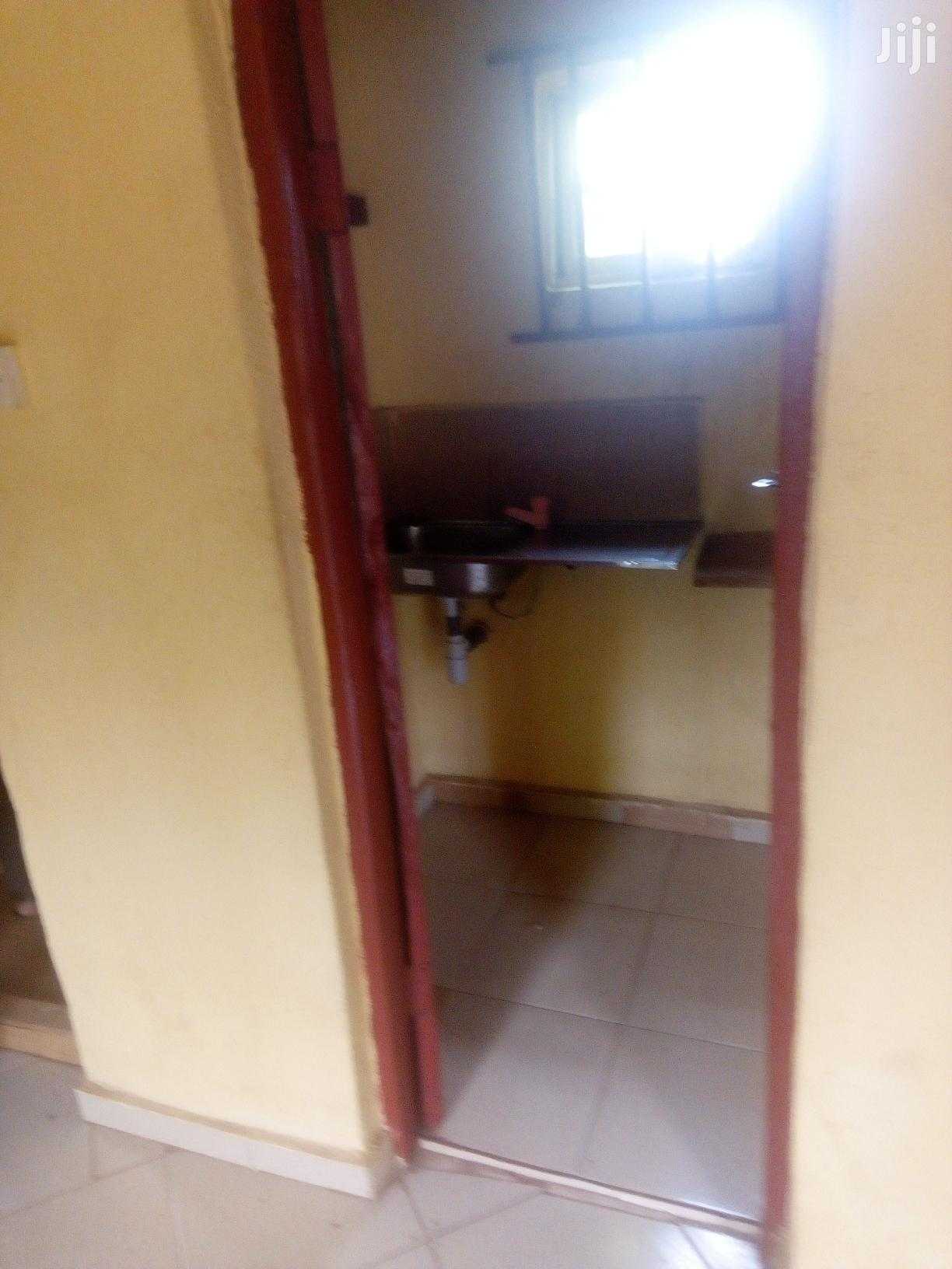 Standard Selfcontain To Let By Mr Bigz | Houses & Apartments For Rent for sale in Awka, Anambra State, Nigeria