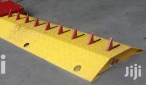 Control Remote Speed Spikes By Hiphen | Safetywear & Equipment for sale in Kano State, Wudil