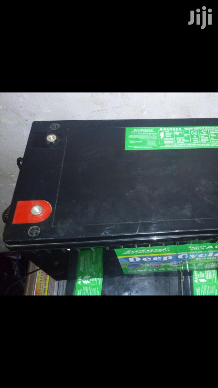 Sell Your Scrap Solar Batteries Gwarinpa   Building & Trades Services for sale in Gwarinpa, Abuja (FCT) State, Nigeria