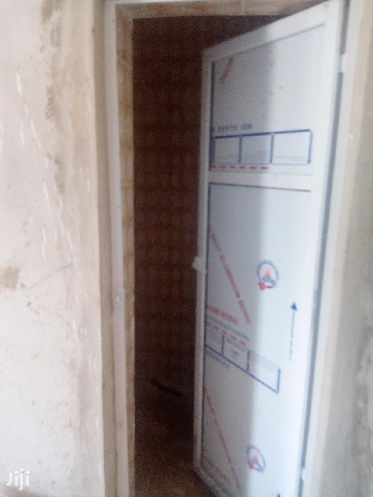 Newly Selfcontain By Igwebuike To Let | Houses & Apartments For Rent for sale in Awka, Anambra State, Nigeria
