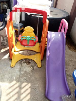 Swing And Slide Children | Toys for sale in Lagos State, Ikeja