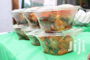 Snail Is Good To Eat | Meals & Drinks for sale in Lagos State, Surulere