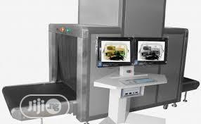 X-ray Baggage Scanner | Computer & IT Services for sale in Lagos State, Lekki