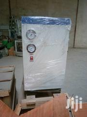 Industrial Air Dryer | Manufacturing Equipment for sale in Lagos State