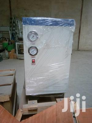 Industrial Air Dryer   Manufacturing Equipment for sale in Lagos State