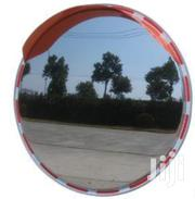 Safety Convex Traffic Mirror By Hiphen | Vehicle Parts & Accessories for sale in Edo State, Benin City
