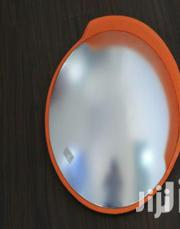 Concave And Convex Mirrors By Hiphen | Vehicle Parts & Accessories for sale in Edo State, Benin City