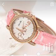Quality Wristwatch | Watches for sale in Lagos State, Ikeja