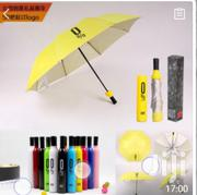 Quality Bottle Umbrella | Clothing Accessories for sale in Lagos State, Ikeja