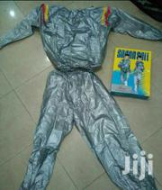 Sauna Suit Available @ Chinochris | Tools & Accessories for sale in Lagos State, Ikeja