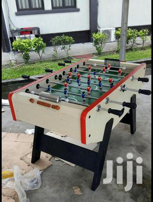 Soccer Table Board   Sports Equipment for sale in Lagos State, Ikeja