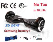 Luxor Hover Board Scooter | Sports Equipment for sale in Lagos State