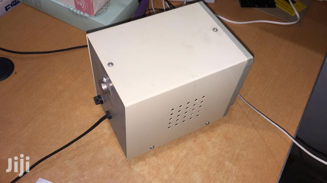 Koocu 1502dd Digital Dc Power Supply | Electrical Equipment for sale in Anambra West, Anambra State, Nigeria