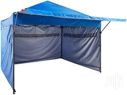 Vendor Tent Canopy For Various Events | Camping Gear for sale in Ojo, Lagos State, Nigeria