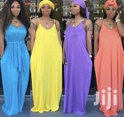 Otl Lady'S Gown | Clothing for sale in Lagos State