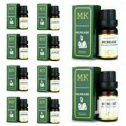 Mk Penis Enlargement Oil | Sexual Wellness for sale in Imo State, Nwangele