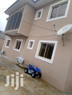 Spacious & Neat 3 Bedroom Flat for Rent At New Oko Oba Agege.   Houses & Apartments For Rent for sale in Lagos State, Agege
