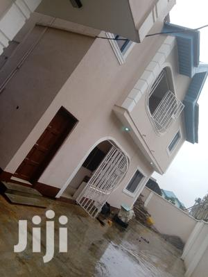 Neat & Spacious 3 Bedroom Flat For Rent At New Oko Oba Agege.   Houses & Apartments For Rent for sale in Lagos State, Agege