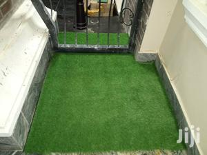 High Quality & Original Artificial Grass At Wuse 2 Abuja. | Garden for sale in Abuja (FCT) State, Wuse
