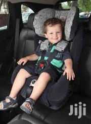Happy Baby Car Seat | Children's Gear & Safety for sale in Lagos State, Lagos Island