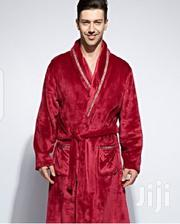 Bathrobes For Male And Female | Clothing for sale in Lagos State, Lagos Island