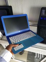 Hp 14 40Gb 2Gb | Laptops & Computers for sale in Imo State, Owerri