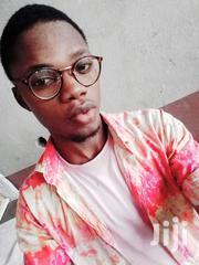 Graphics Designer | Computing & IT CVs for sale in Lagos State, Yaba