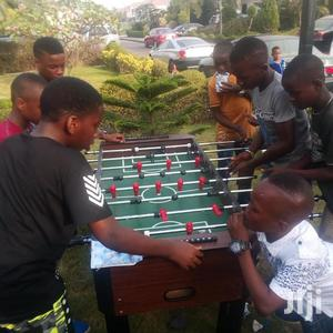 Party Needs For Ur Children   DJ & Entertainment Services for sale in Lagos State