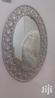 Modern Dressing Mirror | Home Accessories for sale in Lagos State, Surulere