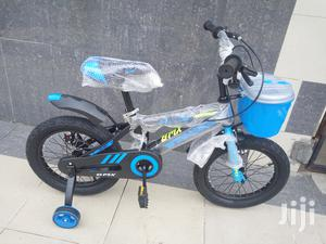 Children Bmx Bicycle   Toys for sale in Rivers State, Port-Harcourt