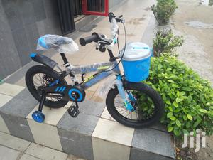 Children Bicycle Age 5 To 12 | Toys for sale in Imo State, Owerri