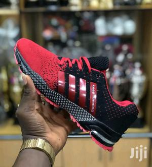 New Adidas Canvas | Shoes for sale in Lagos State, Ikeja