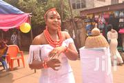 Eddie Digital Photo & Video Production   Photography & Video Services for sale in Enugu State, Enugu