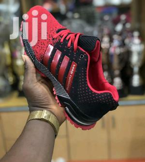 New Adidas Canvas | Shoes for sale in Lagos State, Magodo