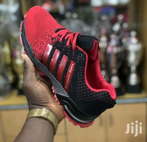 New Adidas Canvas | Shoes for sale in Imo State, Owerri