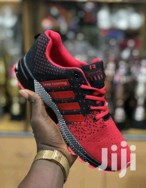 New Adidas Canvas | Shoes for sale in Kano State, Kano Municipal